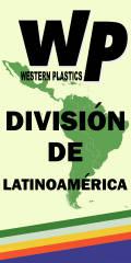 Latin Division