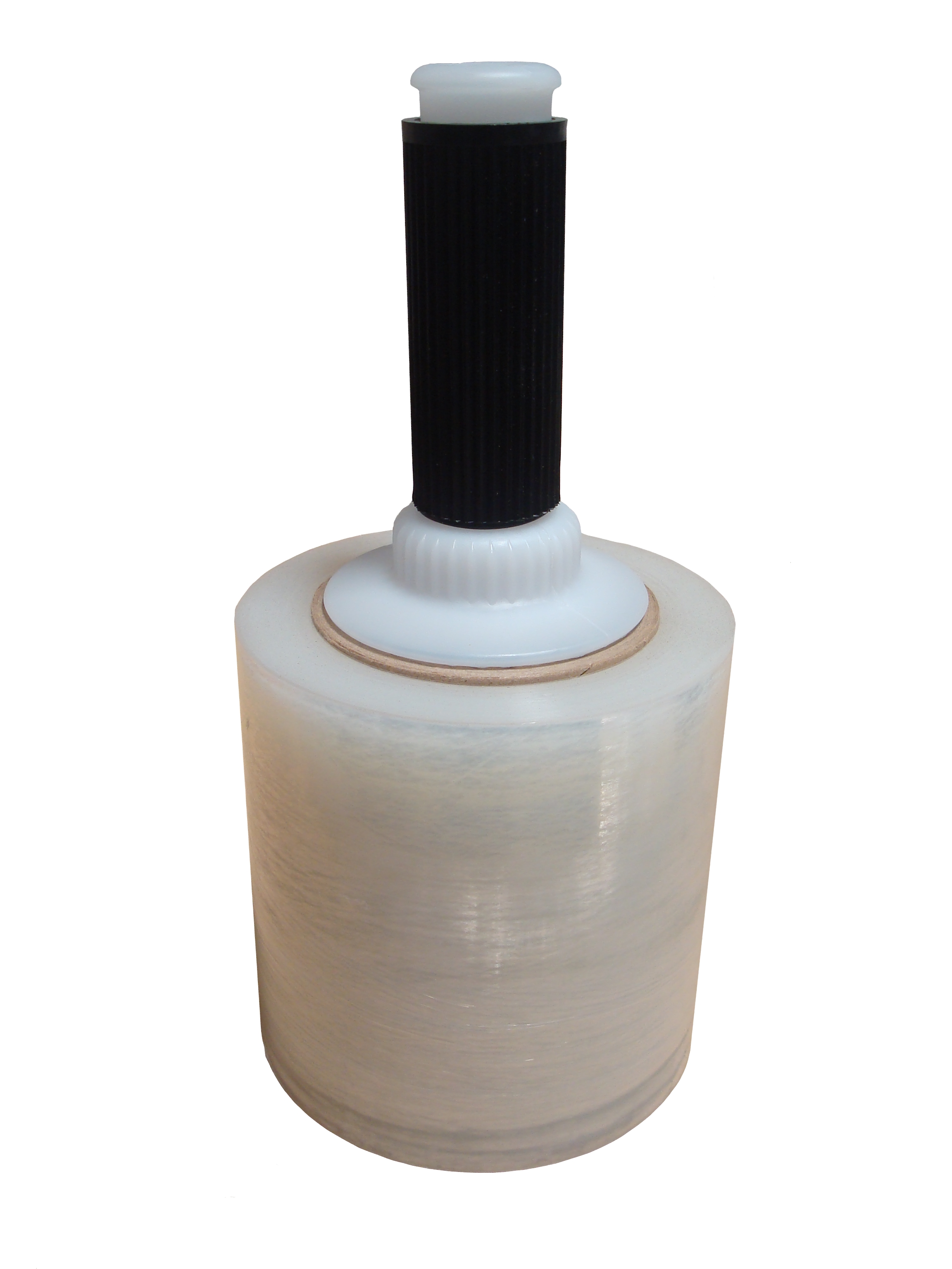 5 inch banding film tension grip