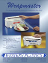 Wrapmaster Flyer